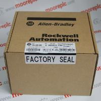 Quality Allen Bradley Modules 1785-V40V 1785 V40V AB 1785V40V RQAUS1 Controlnet Bridge Module for sale