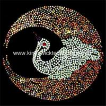 Buy cheap Sell rhinestone motif from wholesalers