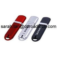 Wholesale Cheap Plastic USB Pen Drive, Real Capacity Classic Plastic USB Flash Drive from china suppliers