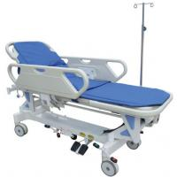 Wholesale Automatic Loading mobile first aid Stretcher chair , emergency rescue stretcher from china suppliers