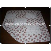 Wholesale Patchwork quilts from china suppliers