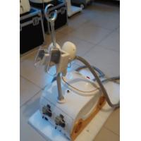 Wholesale Weight Loss Varicose Veins Cryolipolysis Slimming Machine Cyo With CE / ISO from china suppliers
