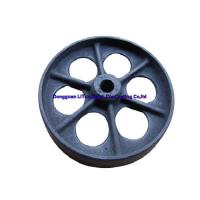 Buy cheap Wheel (LT186) from wholesalers