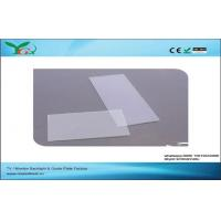 Wholesale 15.6 inch Light-diffusing Film For TV / Monitor Backlight Module from china suppliers