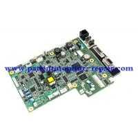 Buy cheap Medical Equipment for Mindray iMEC12 patient monitor mainboard PN 051-002516-00 from wholesalers