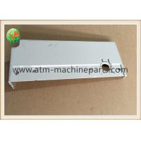 Wholesale Hitachi Recycling Cassette Box Hitachi Atm Machine Parts ATMS 2P004412-001 RB Cover from china suppliers