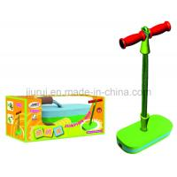 Wholesale Toys for Children-Jumping Hop from china suppliers