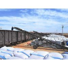 Buy cheap Xinxiang Hongyuan conveyor belt machinery for sale from wholesalers