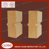 Wholesale Andalusite Brick for Hot Blast Stove from china suppliers