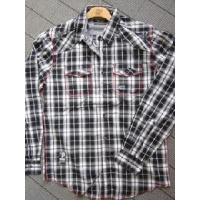 Wholesale Men′ Shirt -1 from china suppliers