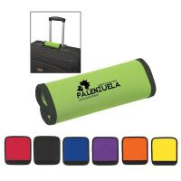 Wholesale Neoprene Luggage Handle Wrap from china suppliers