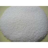 Wholesale Pentaerythritol 95% from china suppliers