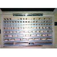 Wholesale Steel Precision Gauge Block Set from china suppliers
