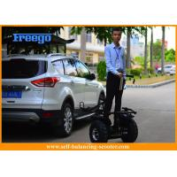 Wholesale Off Road Electric Mobility Scooters 2000W 36V 2 Wheel For Adults from china suppliers