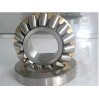 Wholesale 190 x 380 x 115 mm Ball Thrust Bearing Spherical Roller Bearing 29438 bearing from china suppliers