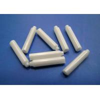 Wholesale Ceramic / Zirconia UPC APC Fiber Optic Ferrule with Good Commonality from china suppliers