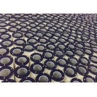 Wholesale Imported PTFE Coated Polyester Dust Filter CartridgeOil And Water Repellent from china suppliers