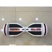 Wholesale Fashion Dual Wheel Electric Scooter Hoverboard N8 For Children 350W Motor from china suppliers