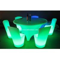 Wholesale  LED Lighting Decorations desk  from china suppliers