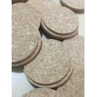 Quality Poplular  Synthetic Cork Stopper Lid for Glass Bottle, Wax Bottle for sale