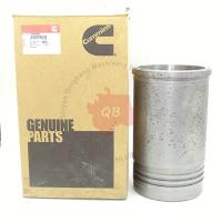 Wholesale 2019 Genuine new wholesale QSK19 CM850 cummins engine cylinder liner kit 4090054 from china suppliers