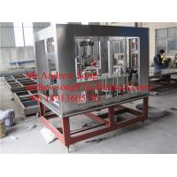 Wholesale Micro beer equipment from china suppliers