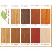 Wholesale Laminate Wood Flooring (STORGE 2) from china suppliers