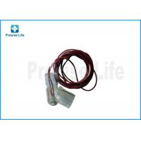 Wholesale Compatible Fisher & Paykel 900MR755 Heat Wire Cable For Humidifer from china suppliers
