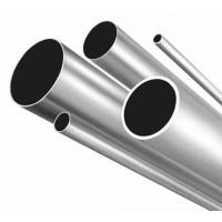 Wholesale CCS ABS / ASME JIS AISI Stainless Steel Welded Pipe 70mm Dia For building , S31803 32750 from china suppliers