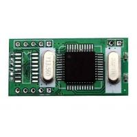 Wholesale SMC-922 Contactless IC card Read/Write Module, ISO 14443A from china suppliers