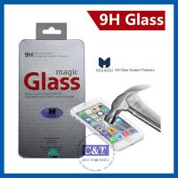 Wholesale Nano 0.3mm Iphone 6 Plus Smartphone Screen Protector Film High Sensitivity from china suppliers