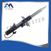 Wholesale Front Right Automotive Shock Absorbers For Land Rover Oem Bj321845ce from china suppliers