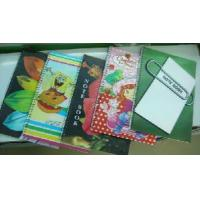 Buy cheap A4 PP Spiral Notebook from wholesalers