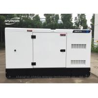 Wholesale 1500 RPM Cummins Diesel Generator Set from china suppliers