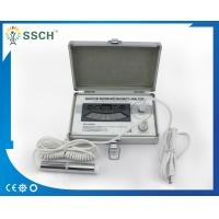 Wholesale Laste version QMR quantum magnetic 44 resonance body analyzer manual from china suppliers