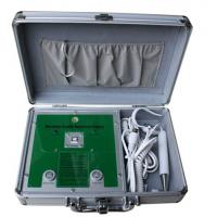 Wholesale English version Meridian Health Analysis Systerm Machine from china suppliers