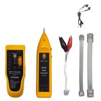 Wholesale WH806B Wire Tracker Network Cable Tester from china suppliers