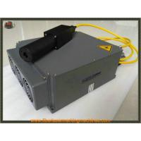 Wholesale Optic Fiber Laser Source  For Fiber Laser Marking Machine LS 20W / 30W / 50W from china suppliers