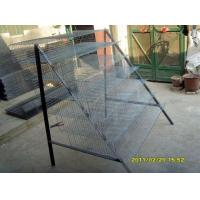 Buy cheap Quail Cages for Sale in Philippines from wholesalers