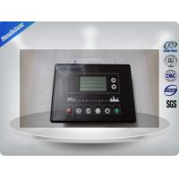 Wholesale IP55 Smartgen Generator Speed Controller Power Consumption 12V-0.3W / 24V-0.4W from china suppliers
