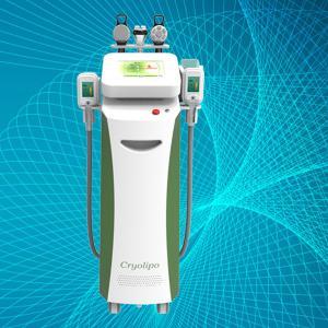 vacuum rf cavitation ultrasound machine