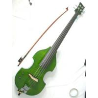 Wholesale Newest Model 4/4 Electric Cello Wonderful Sound Cello from china suppliers