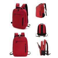 Wholesale Newest Design Laptop Backpack Laptop Bag BP5003 from china suppliers
