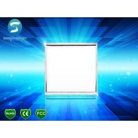 Wholesale 42W LED Flat Panel Light 600x600 Square / Round Shape Alleviating Eye Fatigue from china suppliers