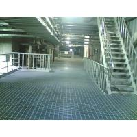 Wholesale High quality step steel grating price , step steel grating price for driveway drainage grates from china suppliers