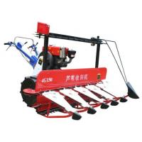 Wholesale reaper 12HP from china suppliers