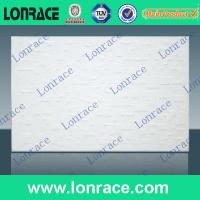 Wholesale non-asbestos high strength ceiling calcium silicate board specification,6mmx1220x2440 from china suppliers