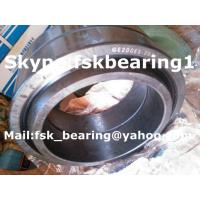 Wholesale GE 200-2RS Radial Spherical Plain Bearing Rod End Joint Bearings from china suppliers