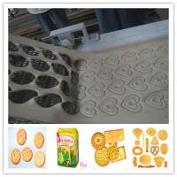 Wholesale biscuit machine from china suppliers