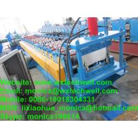 Wholesale Bemo Sheet Roll Forming Machine from china suppliers
